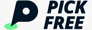 pick-free.lcom